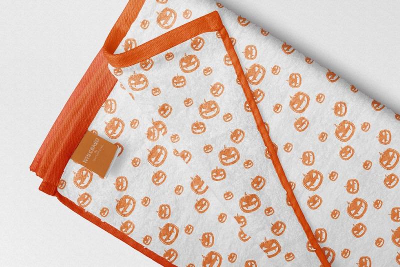 mischano-halloween-pack
