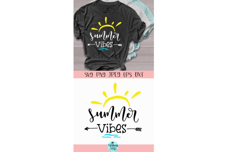 summer-vibes-svg-summer-svg