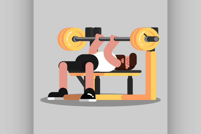 guy-makes-the-bench-press
