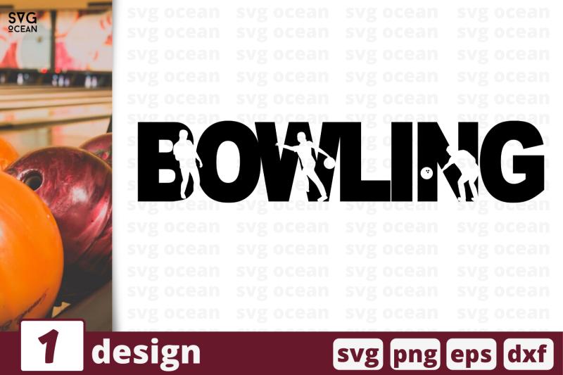 1-nbsp-bowling-sport-nbsp-quotes-cricut-svg