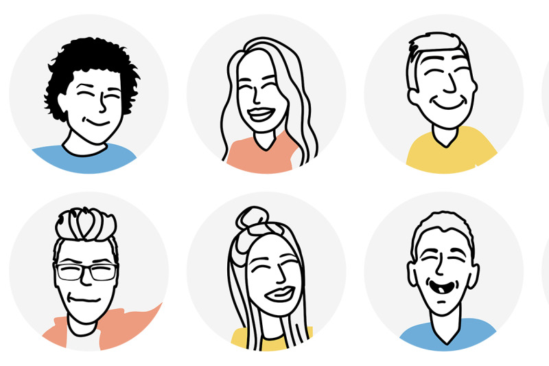 funny-people-avatars