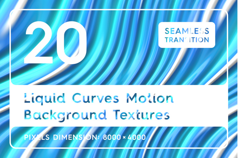 20-liquid-curves-motion-background-textures-seamless-transition