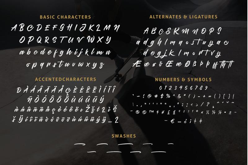 brothership-freestyle-brush-font