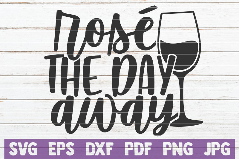 rose-the-day-away-svg-cut-file