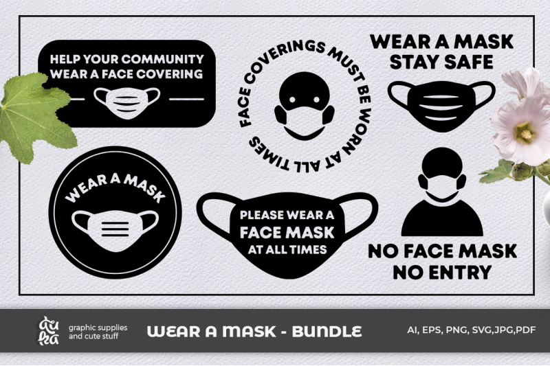 face-mask-bundle