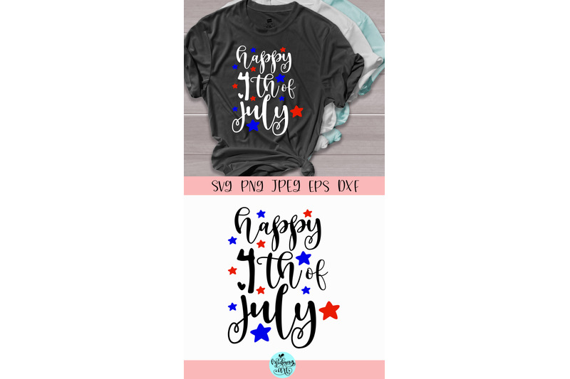 happy-4th-of-july-svg-4th-of-july-svg