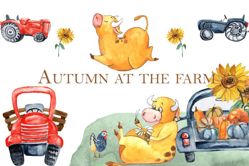 autumn-at-the-farm