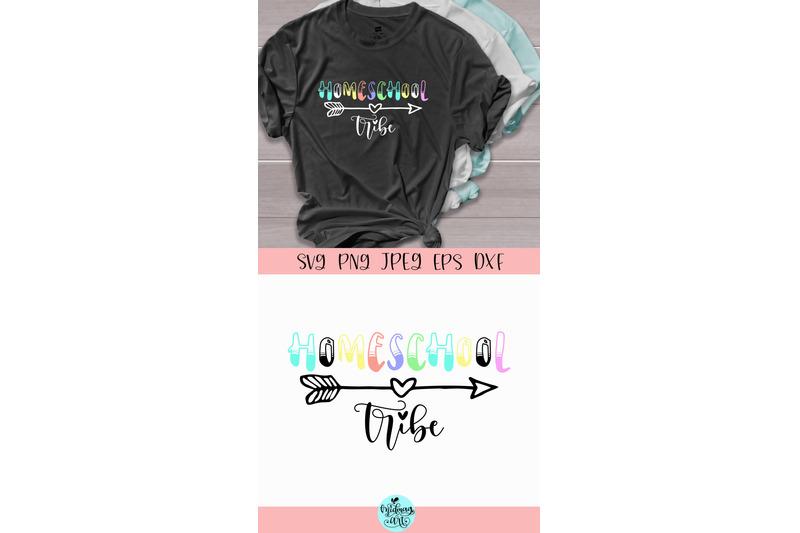 homeschool-tribe-svg-teacher-svg