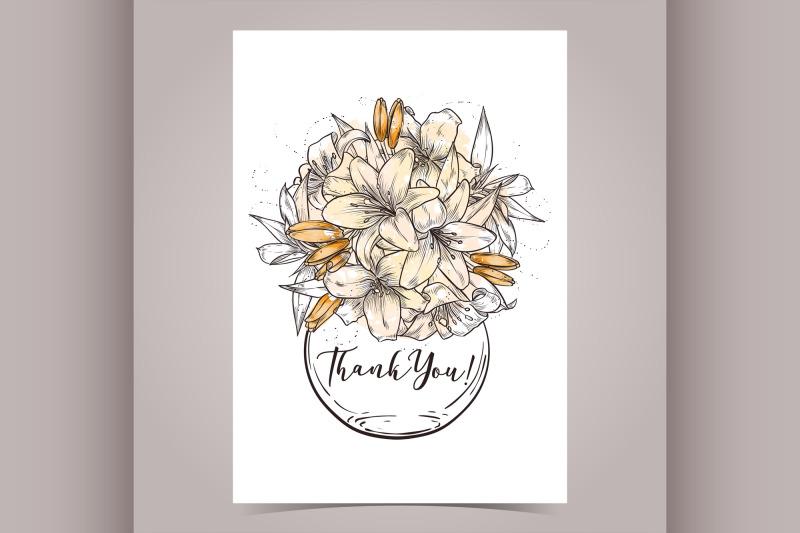 vector-greeting-card-designe