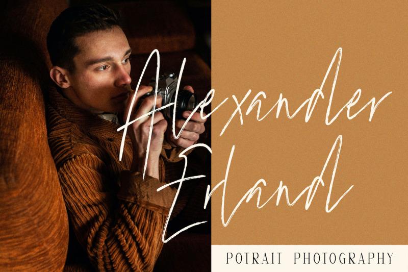 marvelous-photograph-font-duo