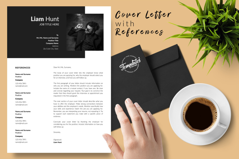 modern-resume-cv-template-for-microsoft-word-amp-apple-pages-liam-hunt