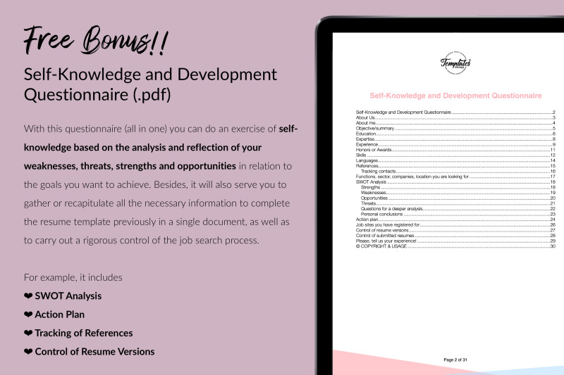 simple-resume-template-for-microsoft-word-amp-apple-pages-eleanor-county