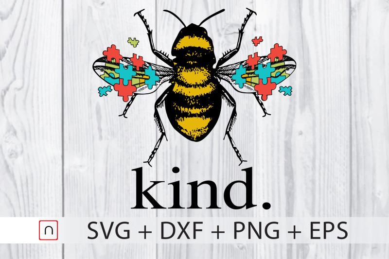autism-awareness-bee-bee-svg-kind-puzzle