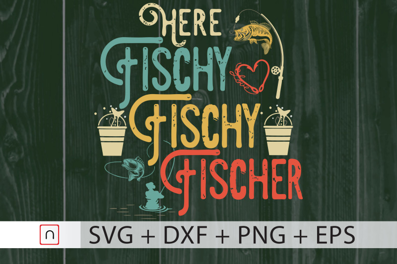 here-fishy-fishy-fiser-svg-fish-lover