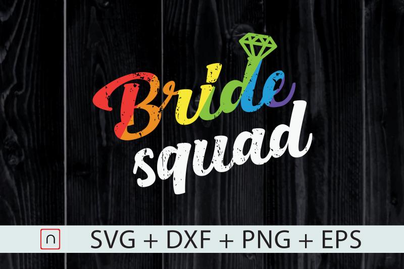 lgbt-bride-squad-svg-bachelorette-gift