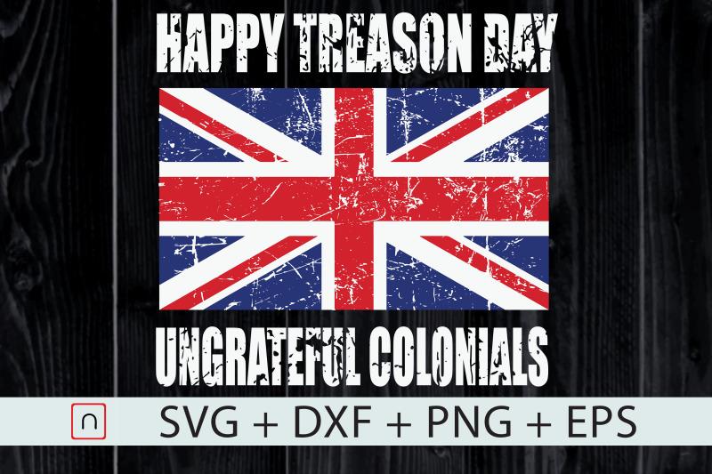 ungrateful-colonials-happy-treason-day