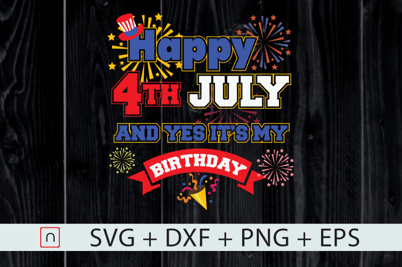 happy-july-4th-and-yes-it-039-s-my-birthday