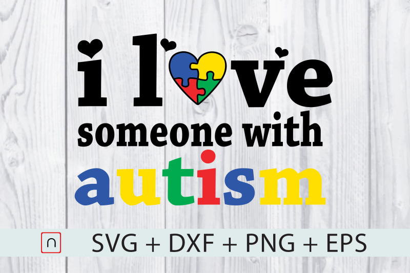 i-love-someone-with-autism
