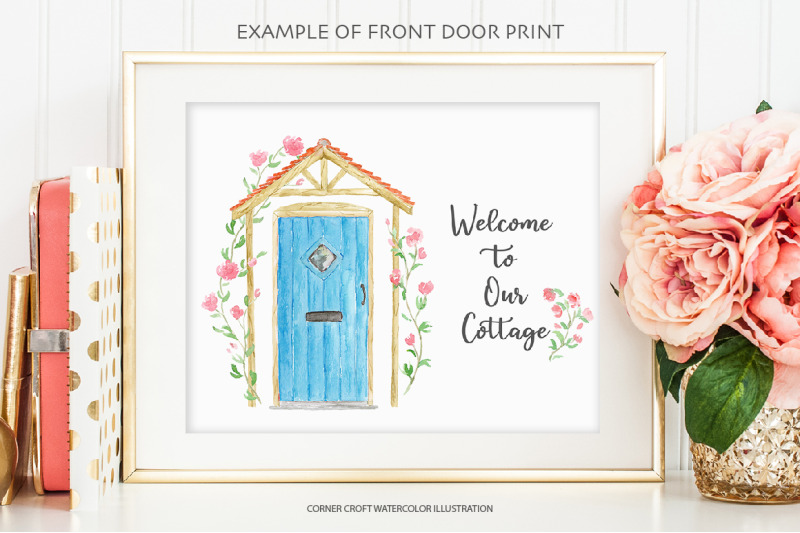 my-front-door-cottage-charm