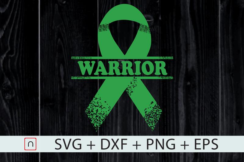warrior-green-traumatic-brain-injury