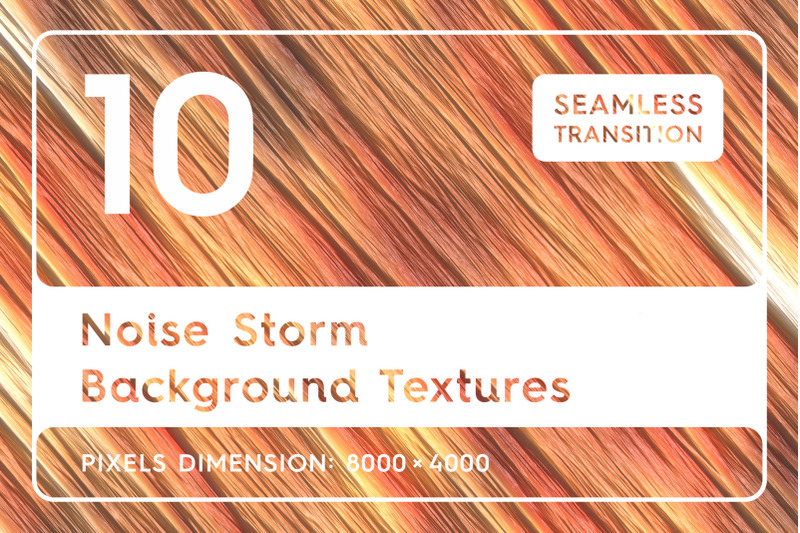 10-noise-storm-background-textures
