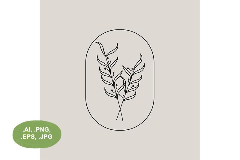 hand-drawn-logo