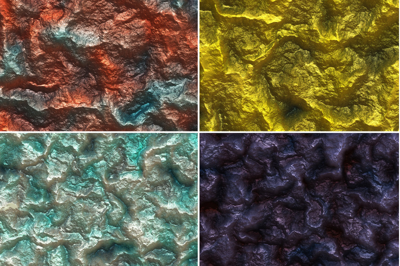 20-metal-mineral-wall-background-textures-seamless-transition