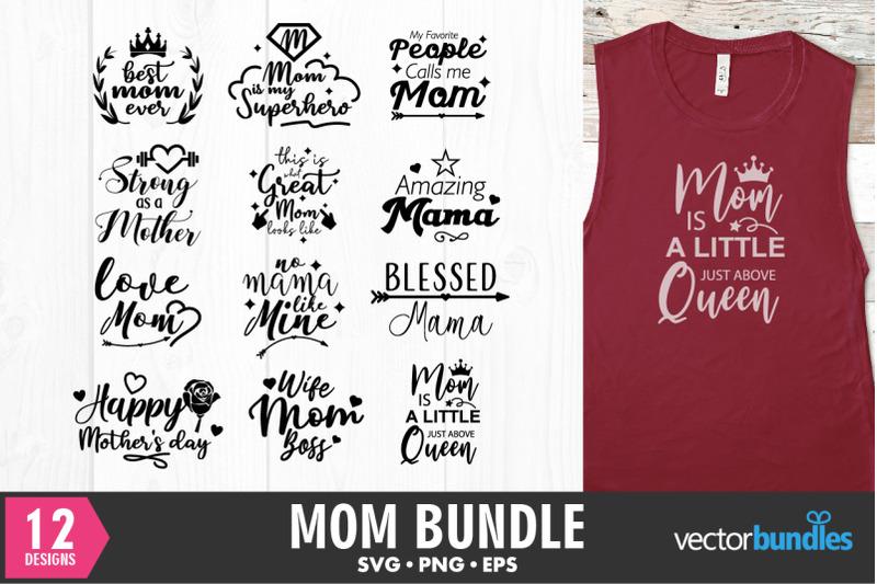 mom-bundle-quote-svg