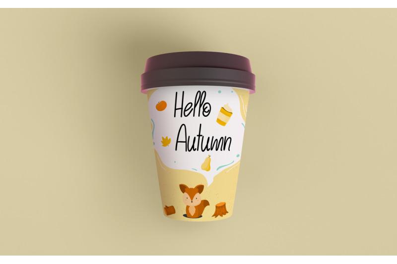 autumn-days-font