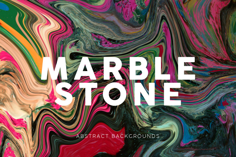 abstract-marble-stone-textures