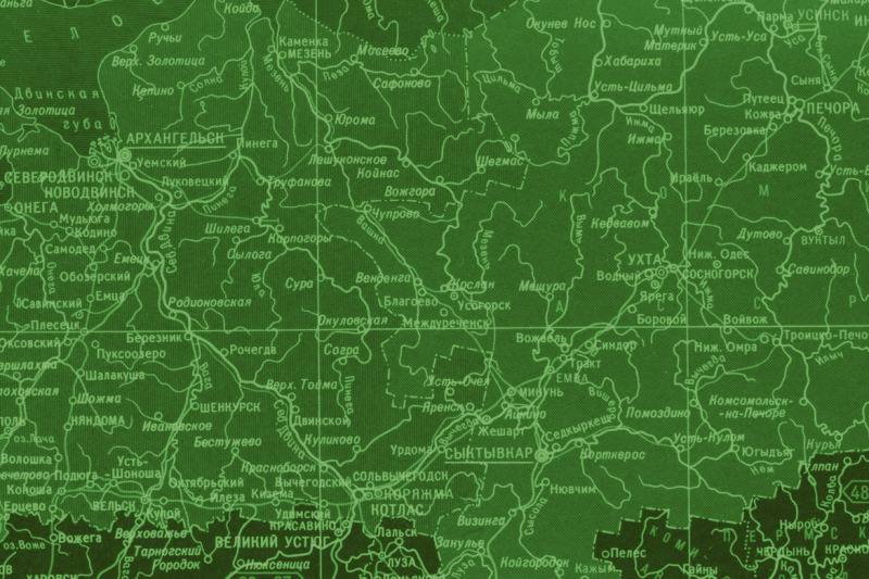 duotone-ussr-map-textures-2