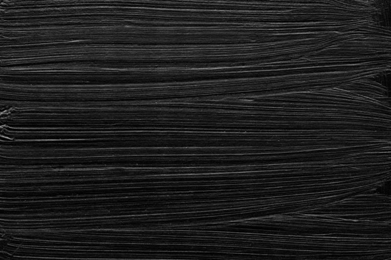 black-and-white-paint-textures