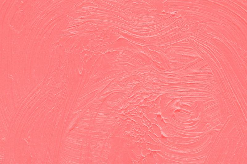 colorful-paint-textures