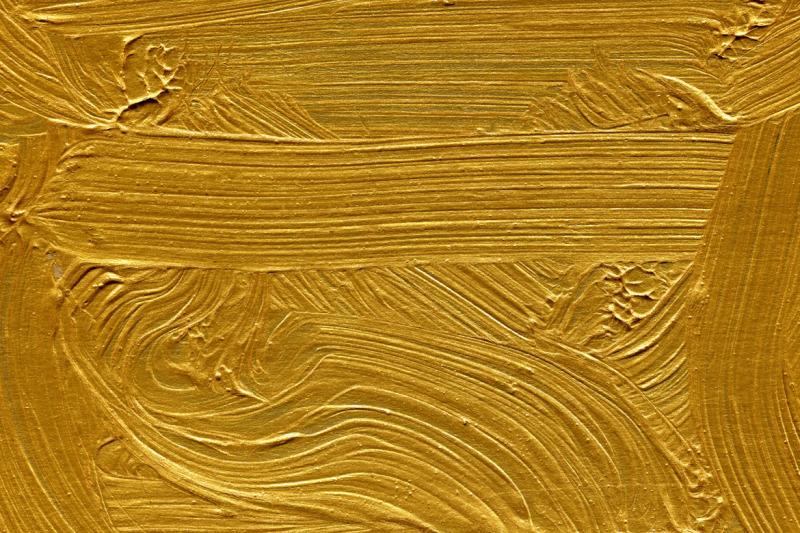 gold-paint-textures-1