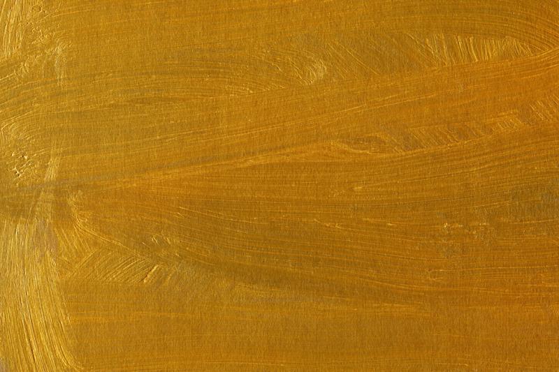 gold-paint-textures-2