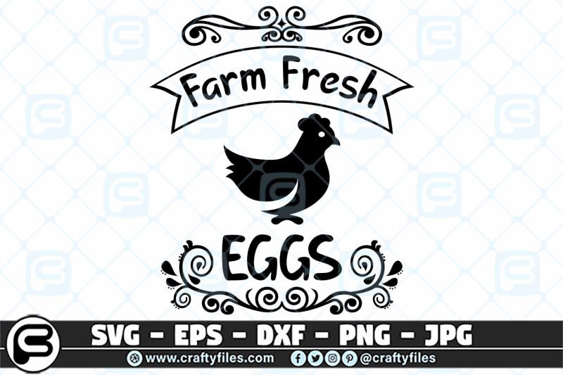 farm-fresh-svg-eggs-svg-chicken-svg