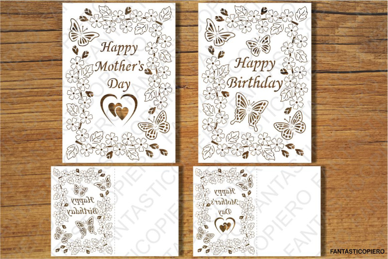 pop-up-happy-birthday-love-you-mom-happy-mother-039-s-day-svg-files