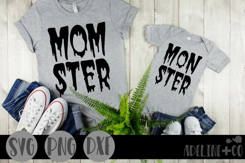 momster-monster-bundle-svg-png-dxf