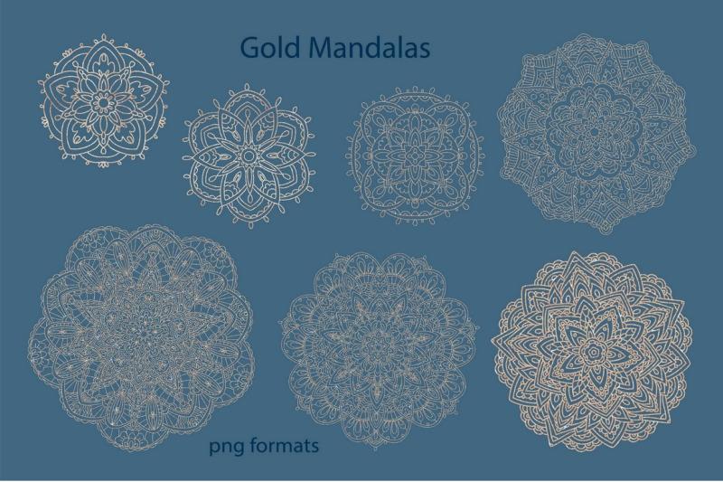 mandalas-big-set-svg