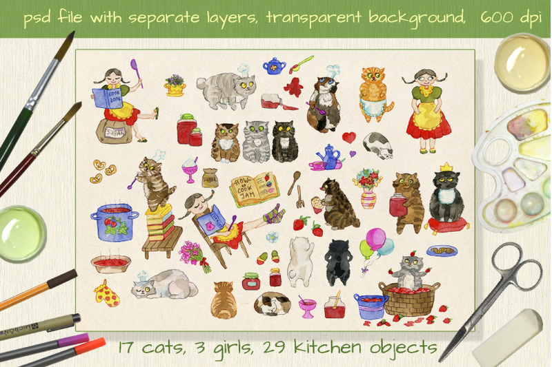 bobtail-cats-the-cooks