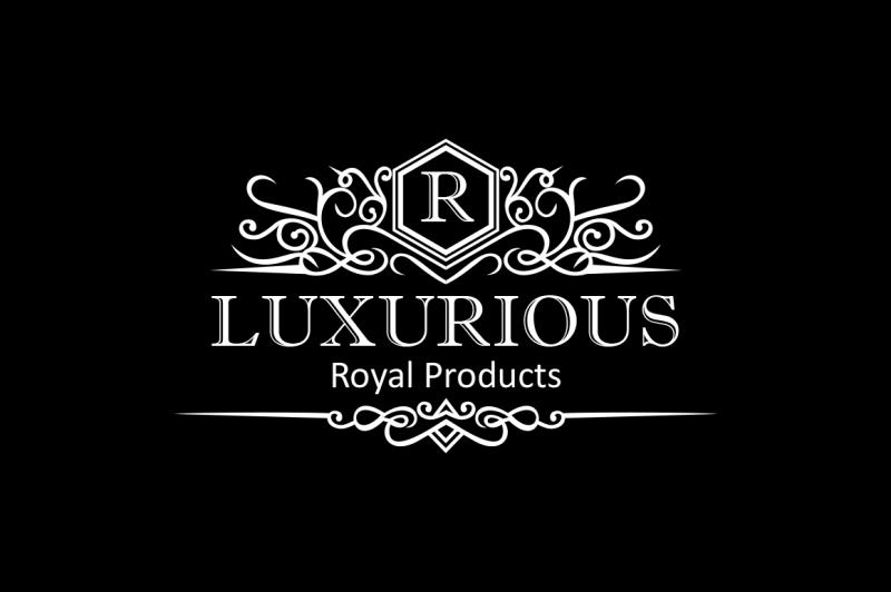 royal-luxurious-logo