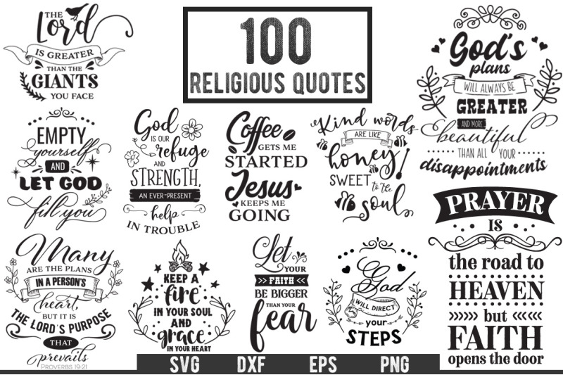100-religious-quotes