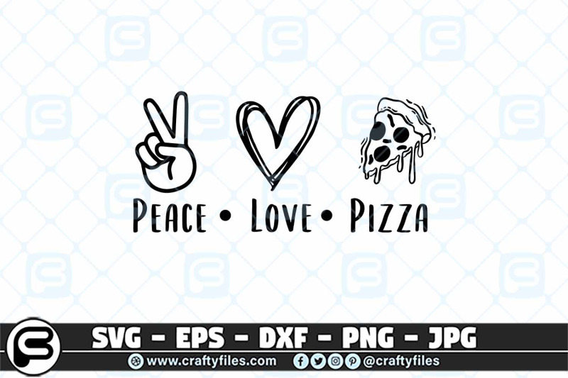 peace-love-pizza-svg-food-svg-peace-svg-love-svg