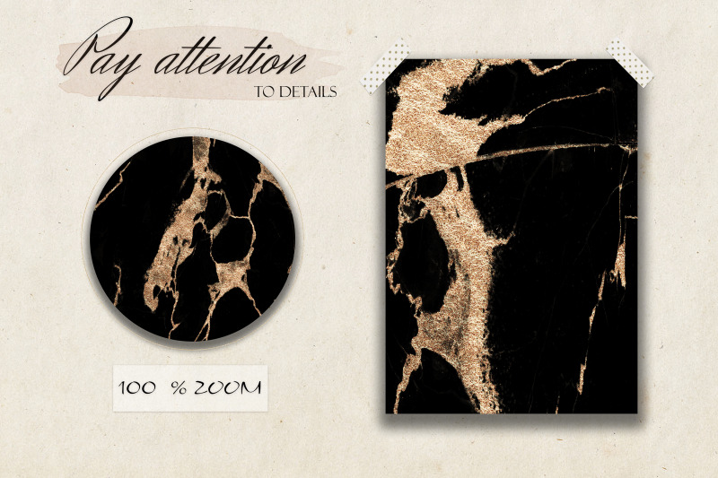 black-amp-gold-glossy-marble-textures