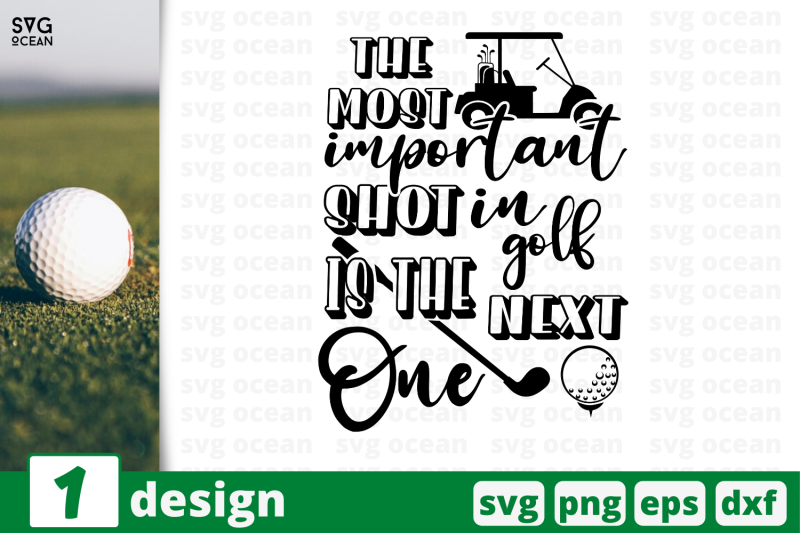 1-is-the-next-one-sport-nbsp-quotes-cricut-svg
