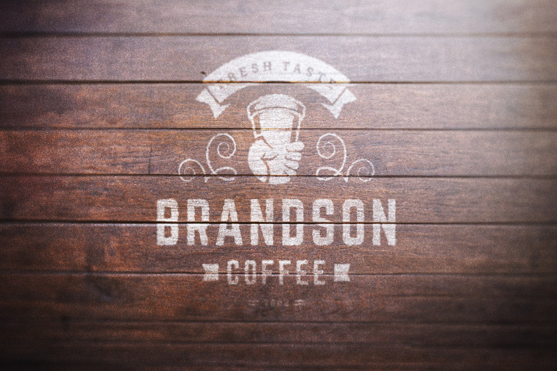 vector-design-template-for-coffee-shop