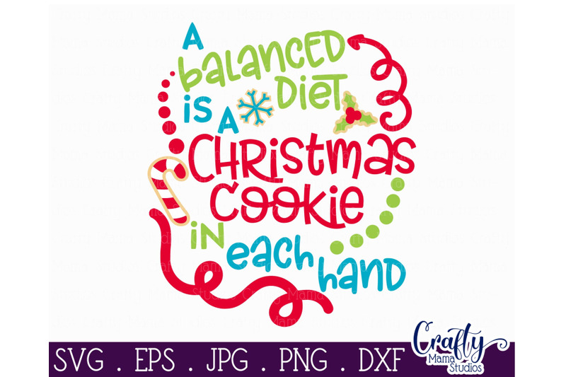 christmas-svg-a-balanced-diet-svg-christmas-cookies-baking