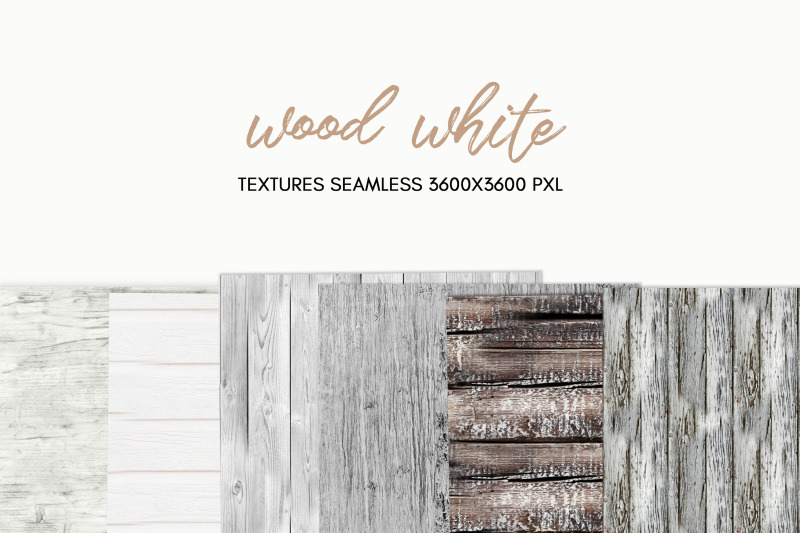 wood-textures-rustic-wood-textures-seamless
