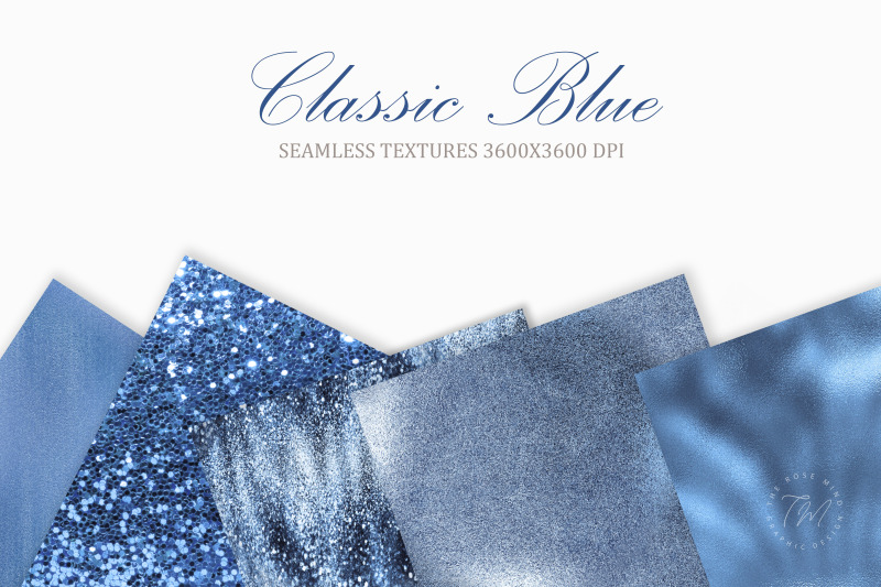 classic-blue-seamless-textures