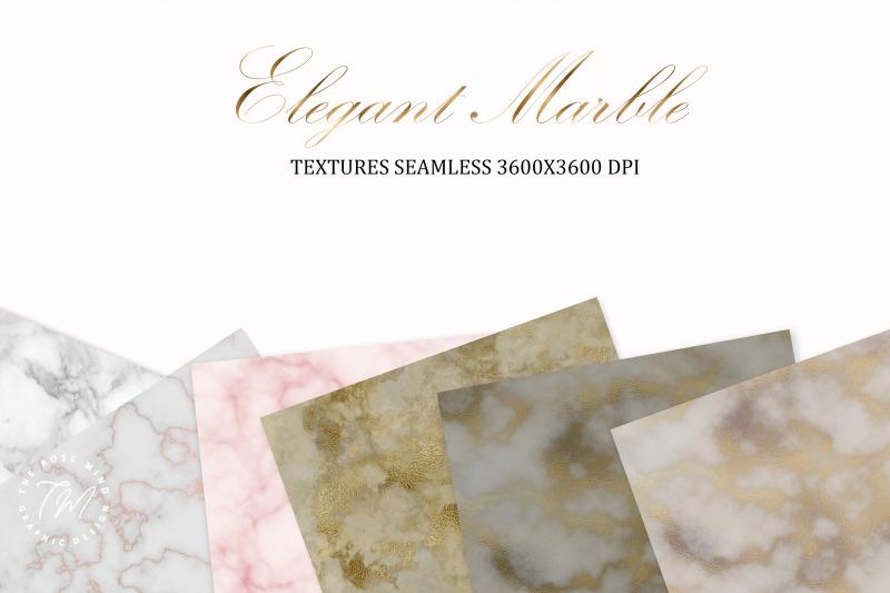 marble-elgante-textures-seamless